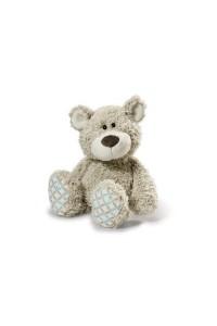Ursulet de plus Nici, 15 cm