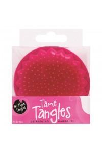 Perie pentru par Tame Tangles